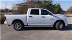 2018 Ram 1500 Crew Cab 4x4, Pickup #C8404 - photo 3