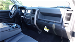 2018 Ram 1500 Crew Cab 4x4, Pickup #C8404 - photo 30