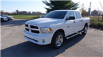 2018 Ram 1500 Crew Cab 4x4, Pickup #C8404 - photo 7