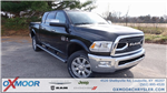 2018 Ram 2500 Mega Cab 4x4, Pickup #C8423 - photo 1