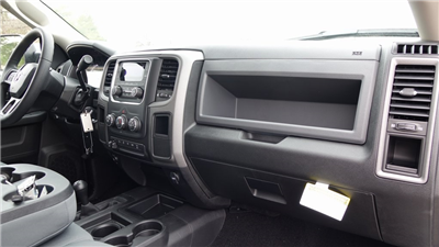 2018 Ram 2500 Crew Cab 4x4, Pickup #C8462 - photo 28