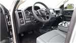 2018 Ram 2500 Crew Cab 4x4, Pickup #C8462 - photo 11