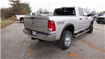 2018 Ram 2500 Crew Cab 4x4, Pickup #C8462 - photo 2
