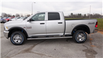 2018 Ram 2500 Crew Cab 4x4, Pickup #C8462 - photo 6