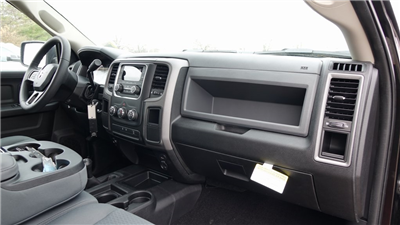2018 Ram 2500 Crew Cab 4x4, Pickup #C8465 - photo 28