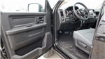 2018 Ram 2500 Crew Cab 4x4, Pickup #C8465 - photo 10