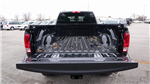 2018 Ram 2500 Crew Cab 4x4, Pickup #C8465 - photo 30