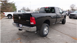 2018 Ram 2500 Crew Cab 4x4, Pickup #C8465 - photo 2
