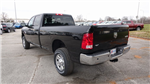 2018 Ram 2500 Crew Cab 4x4, Pickup #C8465 - photo 5
