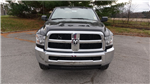 2018 Ram 2500 Crew Cab 4x4, Pickup #C8465 - photo 8