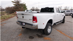 2018 Ram 3500 Crew Cab DRW 4x4, Pickup #C8482 - photo 1
