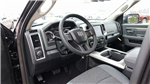 2018 Ram 1500 Crew Cab, Pickup #C8483 - photo 11