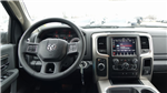2018 Ram 1500 Crew Cab, Pickup #C8483 - photo 12