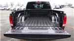 2018 Ram 1500 Crew Cab, Pickup #C8483 - photo 30