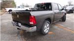 2018 Ram 1500 Crew Cab, Pickup #C8483 - photo 2