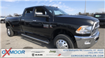 2018 Ram 3500 Crew Cab DRW 4x4, Pickup #C8504 - photo 1