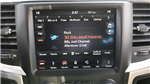 2018 Ram 3500 Crew Cab DRW 4x4, Pickup #C8504 - photo 25