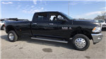 2018 Ram 3500 Crew Cab DRW 4x4, Pickup #C8504 - photo 3
