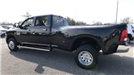 2018 Ram 3500 Crew Cab DRW 4x4, Pickup #C8504 - photo 5