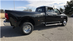 2018 Ram 3500 Crew Cab DRW 4x4, Pickup #C8504 - photo 2