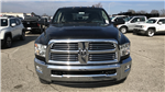 2018 Ram 3500 Crew Cab DRW 4x4, Pickup #C8504 - photo 13
