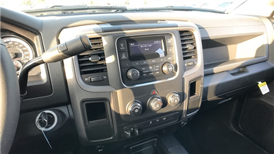 2018 Ram 3500 Crew Cab DRW 4x4, Pickup #C8531 - photo 23