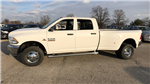 2018 Ram 3500 Crew Cab DRW 4x4, Pickup #C8531 - photo 5