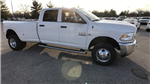 2018 Ram 3500 Crew Cab DRW 4x4, Pickup #C8531 - photo 3