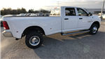 2018 Ram 3500 Crew Cab DRW 4x4, Pickup #C8531 - photo 2