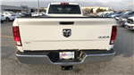 2018 Ram 3500 Crew Cab DRW 4x4, Pickup #C8531 - photo 4