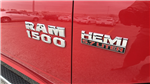 2018 Ram 1500 Crew Cab 4x4, Pickup #C8539 - photo 10