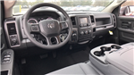 2018 Ram 1500 Crew Cab 4x4, Pickup #C8539 - photo 12