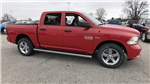 2018 Ram 1500 Crew Cab 4x4, Pickup #C8539 - photo 3