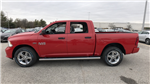 2018 Ram 1500 Crew Cab 4x4, Pickup #C8539 - photo 5