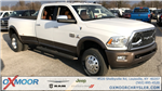 2018 Ram 3500 Crew Cab DRW 4x4, Pickup #C8548 - photo 1