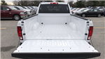 2018 Ram 1500 Crew Cab 4x4, Pickup #C8560 - photo 14