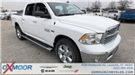 2018 Ram 1500 Crew Cab 4x4, Pickup #C8560 - photo 1