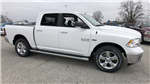 2018 Ram 1500 Crew Cab 4x4, Pickup #C8560 - photo 3