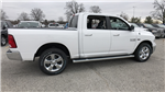 2018 Ram 1500 Crew Cab 4x4, Pickup #C8560 - photo 2