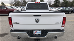 2018 Ram 1500 Crew Cab 4x4, Pickup #C8560 - photo 4