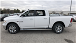 2018 Ram 1500 Crew Cab 4x4, Pickup #C8560 - photo 5