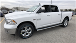 2018 Ram 1500 Crew Cab 4x4, Pickup #C8560 - photo 6
