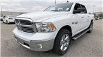 2018 Ram 1500 Crew Cab 4x4, Pickup #C8560 - photo 8