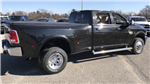 2018 Ram 3500 Crew Cab DRW 4x4, Pickup #C8574 - photo 1