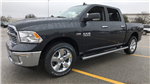 2018 Ram 1500 Crew Cab 4x4, Pickup #C8588 - photo 7