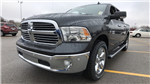 2018 Ram 1500 Crew Cab 4x4, Pickup #C8588 - photo 11