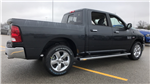 2018 Ram 1500 Crew Cab 4x4, Pickup #C8588 - photo 2
