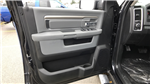 2018 Ram 1500 Crew Cab 4x4, Pickup #C8588 - photo 31
