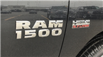 2018 Ram 1500 Crew Cab 4x4, Pickup #C8588 - photo 8