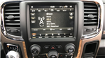2018 Ram 1500 Crew Cab 4x4, Pickup #C8617 - photo 23